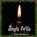 Jingle Bells [1. Advent Electronica]/Dj Marcii