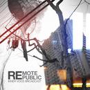 Inner Voice Broadcast/Remote Republic