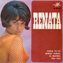 La voz de Renata/Renata