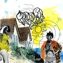 Sunshine / Pretty Girls/Unnatural Helpers