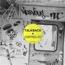Controlled/TalkBack