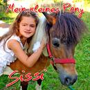 Mein kleines Pony/Sissi