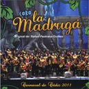 Coro La Madrugá/La Madrugá
