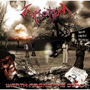 Wrath Among the Dead/Tramortiria