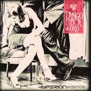 Tango Epoca de Oro/Hyperion Ensemble