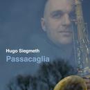 Passacaglia/Hugo Siegmeth Ensemble