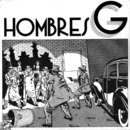 Hombres G/HOMBRES G