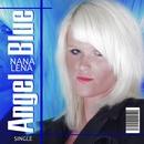 Angel Blue/Nana Lena