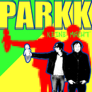 Parkk/Parkk
