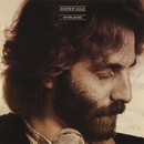 Whirlwind/Andrew Gold