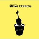First Class/Martin Abbuehl's Swing Express