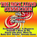The Sugarland Tribute/The Mick Lloyd Connection