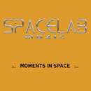 Moments In Space/Spacelab Muzic