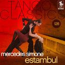 Estambul/Mercedes Simone