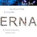 Ein Lied für Erna (feat. Anna und Telly)/Late