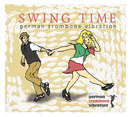 Swing Time/german trombone vibration