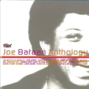 Anthology/Joe Bataan