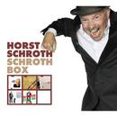 Die Box/Horst Schroth