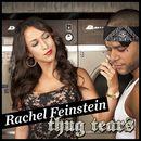 Thug Tears/Rachel Feinstein