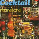 Cocktail International (Vol. 11)/Claudius Alzner und seine Solisten