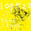 Kook Kook/Lopazz