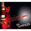 Music/Los Tumpolòs