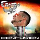Confusion/Enimo Falcoheaven