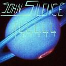 144,444/John Silence