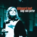 Hildegard Knef singt Cole Porter (Remastered)/Hildegard Knef