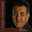 1000 Luci / 1000 Lichter/Luigi Campese