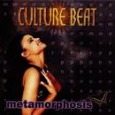 Metamorphosis/Culture Beat