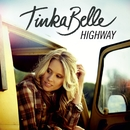 Highway/TinkaBelle
