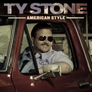 American Style/Ty Stone