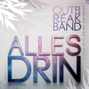 Alles Drin (Remixes)/Outbreakband