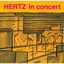 Hertz in concert/Hertz