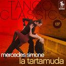 La tartamuda/Mercedes Simone