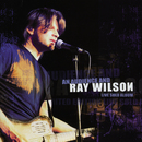 An Audience and Ray Wilson - Live Solo Album/Ray Wilson