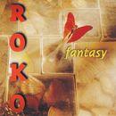 Fantasy/Roko