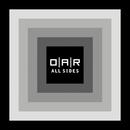 All Sides/O.A.R.