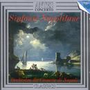 Sinfonie Napolitane/Orchestra Da Camera Di Napoli, Enzo Amato