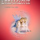 No Matter The Pain/DreamZone