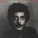 Joyous Lake/Pat Martino
