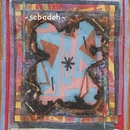 Bubble & Scrape/Sebadoh