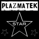 Star/Plazmatek