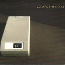 Seicinque/Zzolchestra
