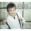 Fata Morgana/Phil Stewman