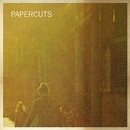 Do What You Will b/w Thoughts On Hell/Papercuts