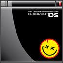 Blackout DS/Blackout DS