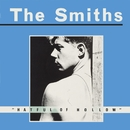 Hatful Of Hollow/The Smiths