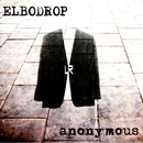 Anonymous/Elbodrop
